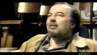 John Barton   The Shakespeare Sessions 2003   VHSrip xvid