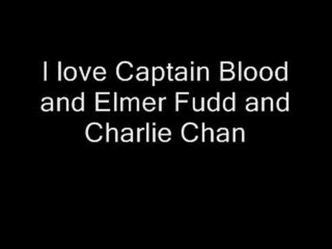 Statler Brothers-The Movies Lyrics