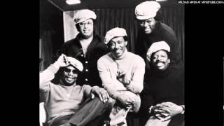 The Spinners - Its A Shame Instrumental
