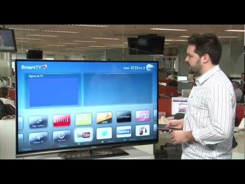 conheça-as-principais-funções-de-uma-smart-tv