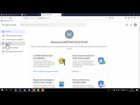 Gmail Smtp Server Settings 2020