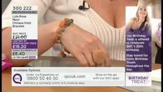Mv Claire Sutton short cleavage clip 720p HD