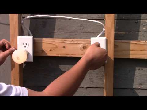 how-to-wire-an-outlet-to-a-switch-(half-hot-receptacle)
