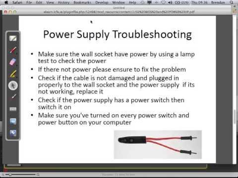 systems maintenance exam question 2 youtube rh youtube com Exam Study Guide Brady Michael Morton Study Guide Exam Outlines