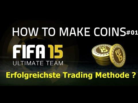 fifa ut coins kaufen