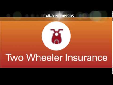 Icici Lombard General Motor Health Insurance Chandigarh