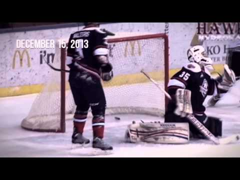 2013 14 Royals Year End Video