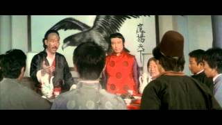 Video Kung Pow! Enter the Fist: First a joke. download MP3, 3GP, MP4, WEBM, AVI, FLV September 2017
