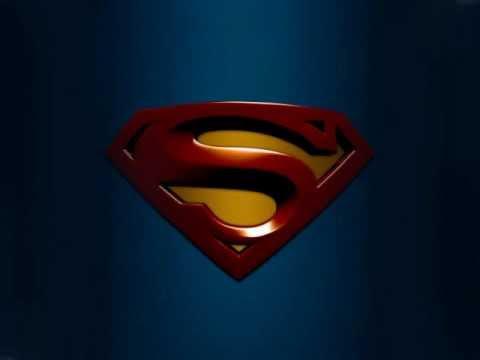 Superman Returns Soundtrack : So Long Superman Soundtrack