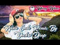 NONA ENDE REMIX BY YOCKRI DJOOP 2019 (Official Music Visualizer)