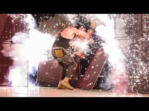 WINC Podcast (7/1): WWE RAW Review With Matt Morgan, AEW Fyter Fest, Paul Heyman, Eric Bischoff