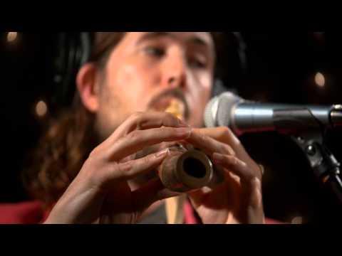 Elvis Perkins - Full Performance (Live on KEXP)