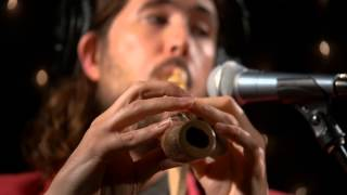 Elvis Perkins - Full Performance (Live on KEXP)
