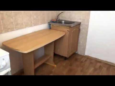 Уютная 2х комнатная квартира в тихом районе Белгорода с удобной планировкой, 50кв.м, цена 25500