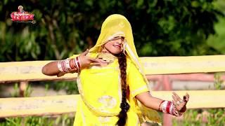 Rajasthani DJ song 2017 lNew Vivaha Song DJ ! घोड़ी करे आका जाका । सुपरहिट बन्ना बन्नी सांग ! FullHd