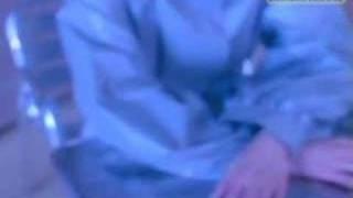 Takako Uehara (上原多香子, Uehara Takako?) (born January 14, 1983) ...