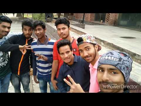 India best Parkour and freerunning / parkour and freerunning (Team delhi parkour) ( Team Leonine)