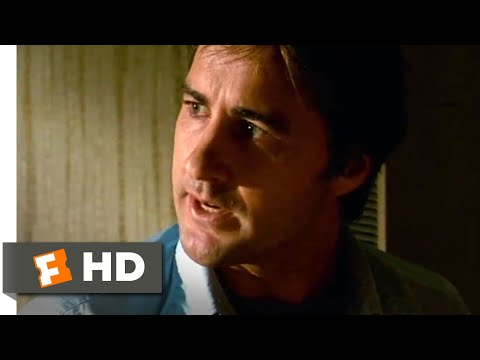 Vacancy (2007) - Knock Knock Scene (1/10) | Movieclips