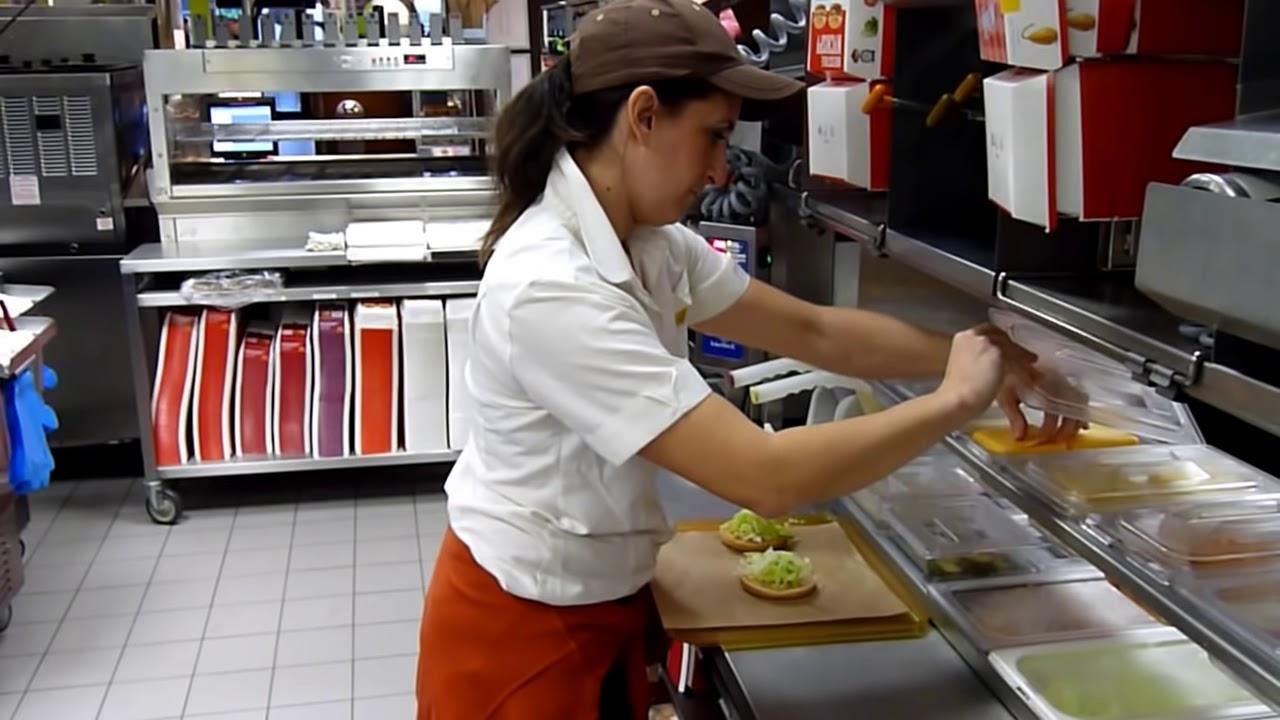 Come pulire e cuocere le bietole - Ricette di cucina