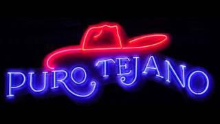 cumbia texana de los hijos del pueblo con [ °Dj Eskandalo° ]