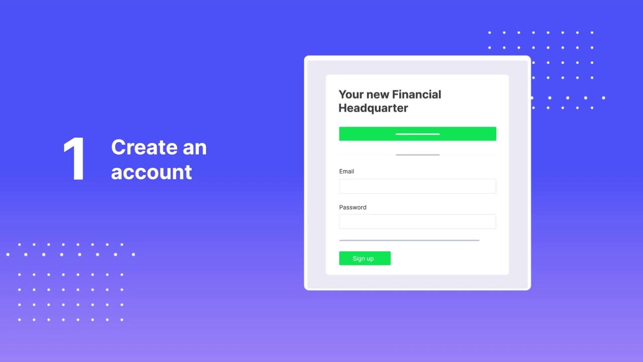 Download Meet Juni - Banking Made For Media Buying.