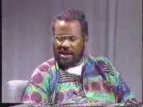 Bob Brown (Original air date: 02-25-02