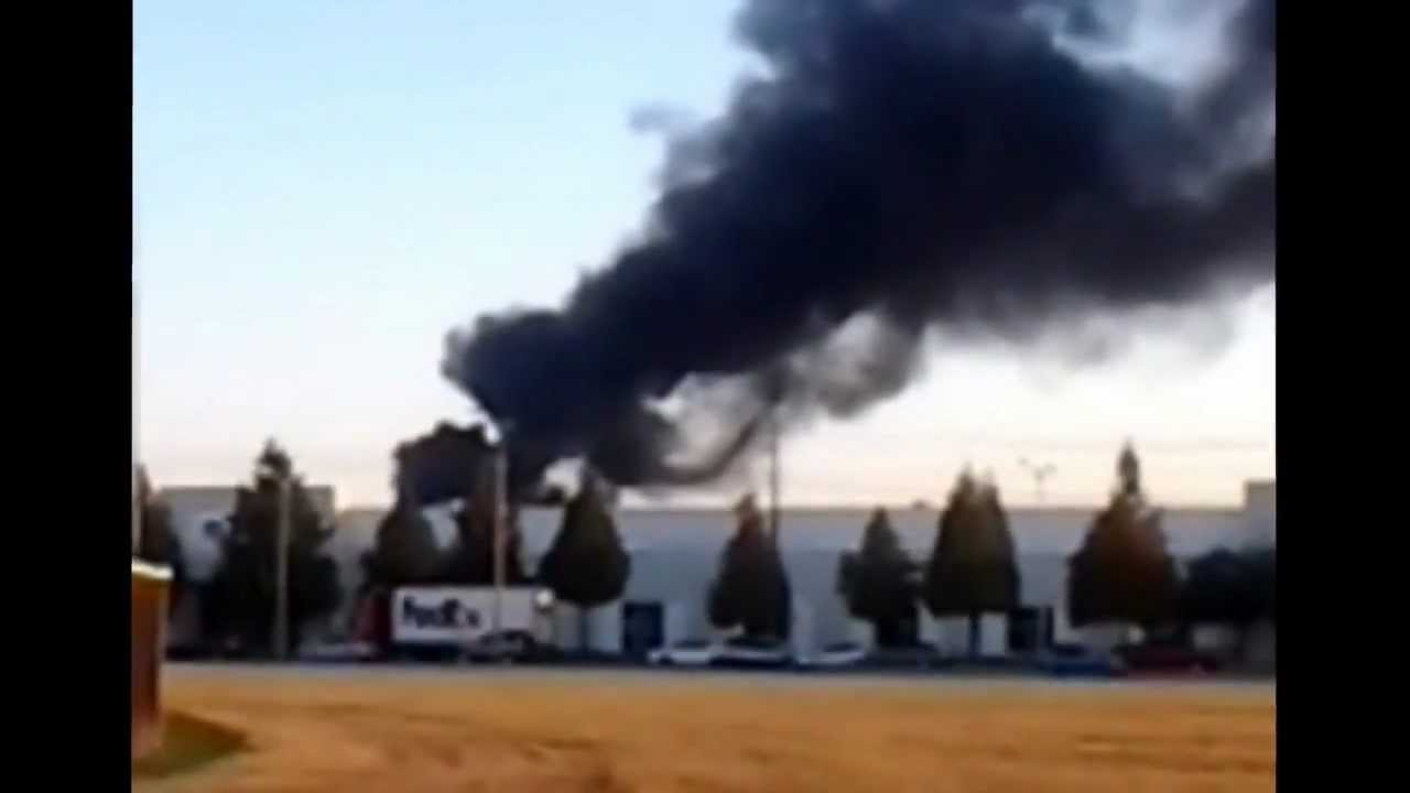 nexeo solutions chemical fire in garland tx nexeo solutions chemical fire in garland tx