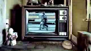 Смотреть клип Капа И Daбо - Погибнуть От Пули
