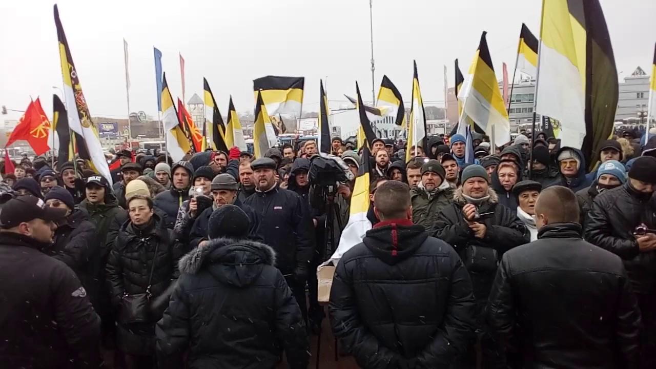 Русский марш бичевская mp3 скачать