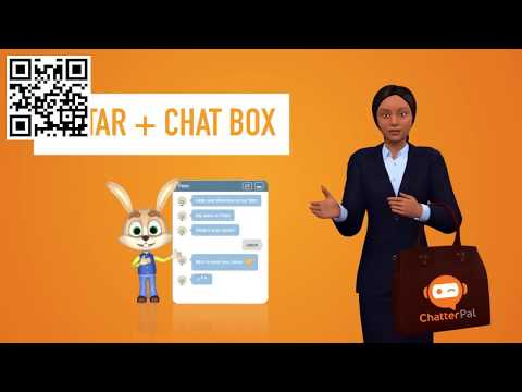 Best ChatBot Online -  Artificial Intelligence Chatbots