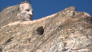 Crazy Horse 2 Original Song  Dr.John yoshiki