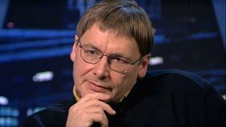 Анохин Константин - Мир как мозг и разум