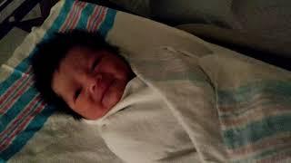 Vlog 10 | Raiyan Ishmam Saleh: From birth to birthday!