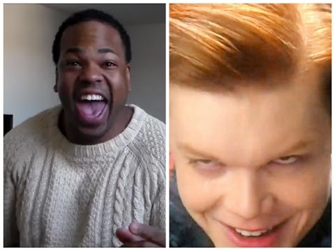 cameron-monaghan-as-jerome-a.k.a.-the-joker-in-gotham-reaction!!!