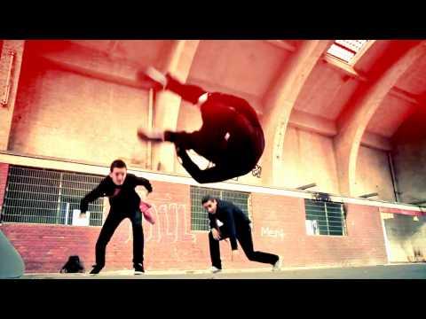 уличные танцы музыка слушать. Слушать онлайн Bodyrox Feat Chipmunk - Bow Wow Wow (OST Уличные танцы 2) бесплатно
