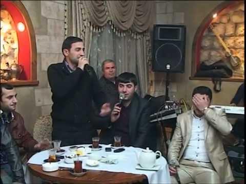 Balabey - Popuri