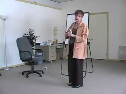 reiki-ii-day-1-part-1-youtube