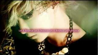 Super Junior - Butterfly [Eng+Rom+Han] Lyrics