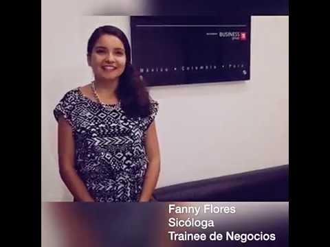 Business Group Guadalajara