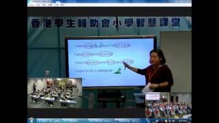 Publication Date: 2017-04-04 | Video Title: 阳翟与香港共学2017 3 31