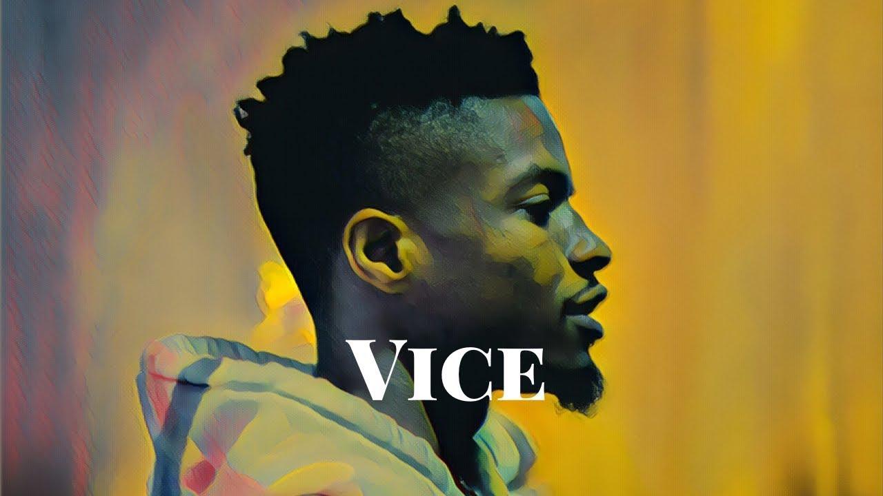 Vice.2019
