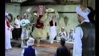 Yaari Hai Iman Mera Yaar Meri Zindagi  -  Manna Dey  -  Zanjeer (1973) 2