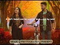 Heart touching short film || Assamese|| Whatsapp Status Video Download Free