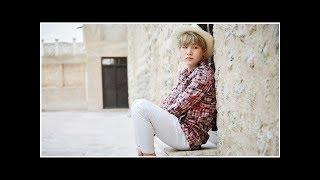 Download Video Kerap Terlihat Cuek, Suga Dianggap Orang yang paling Berpengaruh dalam Semua Album BTS MP3 3GP MP4
