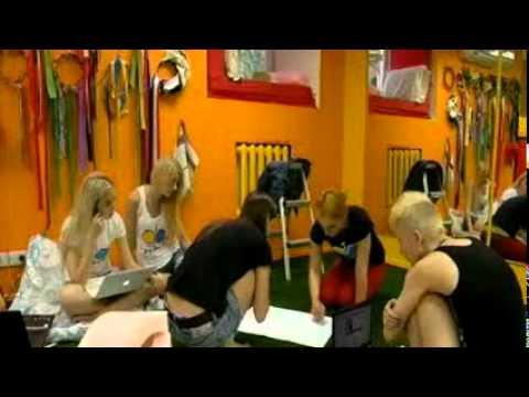 prostitutas en polonia prostitutas talavera de la reina