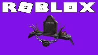 [EVENT-BİTTİ] Here Lies... NASIL ALINIR ?? | Roblox Hallow's Eve: Sinister Swamp