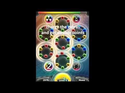 Spinballs - www.spinballs.com