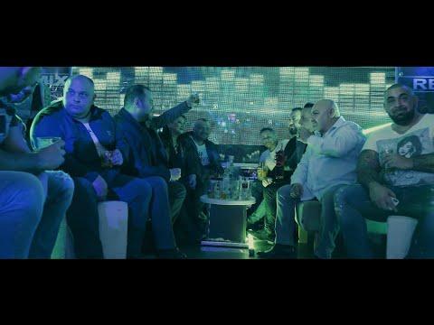 Mr. Andreas feat. L.L. Junior - Velem a sok csibész (Hivatalos videoklip) letöltés