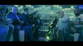 Mr._Andreas_feat._L.L._Junior_-_Velem_a_sok_csibész_(Hivatalos_videoklip)