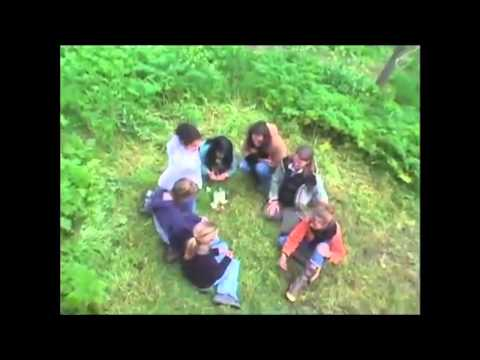 Youth Mentoring | Teen Mentoring Programs | Rites of Passage